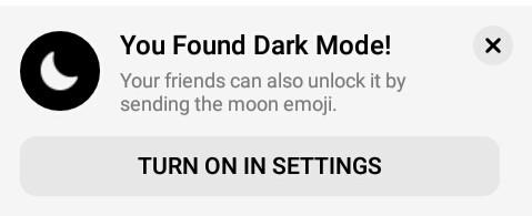 you-found-dark-mode