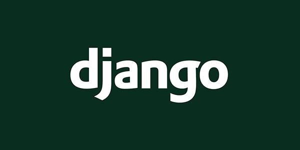 Create your first app in Django python